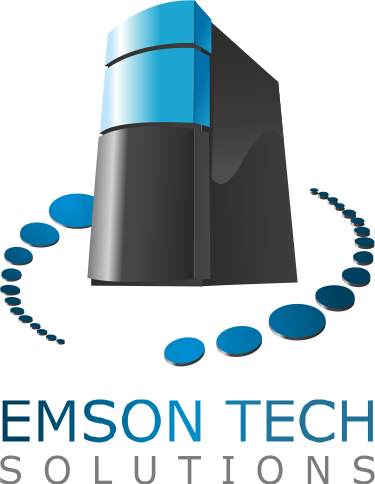 EMSON TECH SOLUTIONS