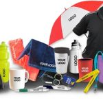 promotional items emsontechsolutions.com