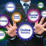 digital marketing www.emsontechsolutions.com